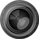 видеокамера, линза, объектив, video camera, lens, optics, videokamera, linse, optik, caméra vidéo, lentille, optique, videocamera, obiettivo, ottica, cámara de video, lente, óptica, відеокамера, лінза, об'єктив, оптика