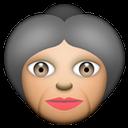 emoji smiley-70