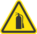 знак, предупреждающие знаки, знак огнетушитель, sign, warning signs, fire extinguisher sign, zeichen, warnzeichen, feuerlöscher zeichen, signe, signes avant-coureurs, signe d'extincteur, señal, señales de advertencia, señal de extintor, segno, segnali di pericolo, segno di estintore, sinal, sinais de aviso, sinal de extintor de incêndio, попереджувальні знаки, знак вогнегасник