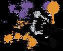 брызги краски, клякса, покраска, краска, ремонт, spray paint, paint, repair, sprühfarbe, fleck, farbe, reparatur, peinture en aérosol, blot, peinture, réparation, pintura en aerosol, borrón, pintura, reparación, vernice spray, macchia, vernice, riparazione, tinta spray, mancha, pintar, reparar, бризки фарби, пляма, фарбування, фарба