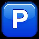 emoji symbols-71