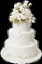 свадебный торт, цветы, белый, торт на заказ, зеленый лист, торт с мастикой многоярусный, торт png, wedding cake, flowers, white, custom cake, green leaf, multi-tiered cake with mastic, cake custom, cake png, hochzeitstorte, blumen, weiß, benutzerdefinierte kuchen, grünes blatt, multi-tier-kuchen mit mastix, kuchen brauch, kuchen png, gâteau de mariage, fleurs, blanc, feuille verte, gâteau à plusieurs niveaux avec du mastic, gâteau personnalisé, gâteau png, pastel de bodas, blanco, pastel personalizado, hoja verde, torta de varios niveles con mastique, de encargo de la torta, torta png, torta nuziale, fiori, bianco, torta personalizzata, foglia verde, torta a più livelli con mastice, la torta personalizzata, png torta, bolo de casamento, flores, branco, bolo personalizado, folha verde, bolo de várias camadas com aroeira, costume bolo, bolo de png