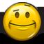 08, emoticons h dcom