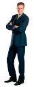 мужчина, бизнесмен, человек в костюме, офисный работник, человек в галстуке, деловой костюм, офис менеджер, man, businessman, man in suit, office worker, man in tie, business suit, mann, geschäftsmann, mann im anzug, büroangestellter, ein mann in einer krawatte, business-anzug, büroleiter, homme, homme d'affaires, homme en costume, employé de bureau, un homme en cravate, costume d'affaires, gestionnaire de bureau, hombre, hombre de negocios, hombre de traje, empleado de oficina, un hombre en un empate, traje de negocios, director de la oficina, uomo, uomo d'affari, uomo in tuta, di impiegato, un uomo in una cravatta, tailleur, office manager, homem, empresário, homem de terno, trabalhador de escritório, um homem em um laço, terno, gerente de escritório, улыбка