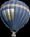 воздушный шар с корзиной, средство передвижения по воздуху, летательный аппарат, аэростат, монгольфьер, изделие братьев монгольфье, воздухоплавание, a balloon with a basket, a means of transportation by air, aircraft, balloon, hot air balloon, a product of the montgolfier brothers, ballooning, ein ballon mit einem korb, ein transportmittel mit dem flugzeug, flugzeuge, luftballon, heißluftballon, ein produkt der brüder montgolfier, un ballon avec un panier, un moyen de transport par avion, avion, ballon, ballon à air chaud, un produit des frères montgolfier, montgolfière, un globo con una cesta, un medio de transporte por aire, aviones, globo, globo de aire caliente, un producto de los hermanos montgolfier, vuelo en globo, un palloncino con un cestino, un mezzo di trasporto per via aerea, aereo, pallone ad aria calda, un prodotto dei fratelli montgolfier, mongolfiera, um balão com uma cesta, um meio de transporte por via aérea, aviões, balão, balão de ar quente, um produto dos irmãos montgolfier, balonismo, синий воздушный шар