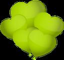 воздушный шарик, надувной шарик, воздушные шарики, сердце, любовь, шарик в виде сердца, balloon, balloons, heart, love, heart ball, luftballons, herz, liebe, herzball, valentinstag, ballon, ballons, coeur, amour, boule de coeur, saint-valentin, globo, globos, corazón, corazón bola, día de san valentín, palloncino, palloncini, cuore, amore, palla cuore, san valentino, balão, balões, coração, amor, bola do coração, st. valentine's day, повітряна кулька, надувна кулька, повітряні кульки, серце, любов, кулька у вигляді серця, день святого валентина