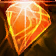 inv, jewelcrafting, nobletopaz, 01