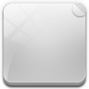 empty, blank, пустой, чистый лист, file, файл