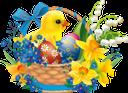 пасха, крашенка, цыпленок, пасхальные яйца, праздник, пасхальная корзина, цветы, easter, krashenka, chicken, easter eggs, holiday, easter basket, pysanka, bow, flowers, ostern, küken, ostereier, urlaub, ostern korb, osterei, bogen, blumen, pâques, poussin, oeufs de pâques, vacances, panier de pâques, œufs de pâques, arc, fleurs, pascua, polluelo, día de fiesta, cesta de pascua, huevos de pascua, pasqua, pulcino, uova di pasqua, festa, cestino di pasqua, uovo di pasqua, fiori, páscoa, krashenki, pintainho, ovos da páscoa, feriado, cesta da páscoa, ovo da páscoa, arco, flores, паска, курча, крашанки, свято, великодній кошик, писанка, бант, квіти