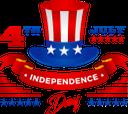 день независимости сша, 4 июля, праздник день независимости, американский праздник, праздничное украшение, национальный праздник сша, 4 июля день независимости сша, флаг сша, национальный флаг сша, лента, шляпа цилиндр, 4th of july, independence day holiday, american holiday, holiday decoration, 4th of july usa independence day, usa flag, usa national flag, ribbon, hat top hat, usa independence day, 4. juli, independence day feiertag, amerikanischer feiertag, feiertagsdekoration, usa national day, 4. juli usa independence day, usa flagge, usa national flagge, band, hut zylinder, fête de l'indépendance des états-unis, 4 juillet, fête de l'indépendance, fête américaine, décoration de vacances, fête nationale des états-unis, 4 juillet fête de l'indépendance des états-unis, drapeau des états-unis, drapeau national des états-unis, ruban, chapeau haut de forme, día de la independencia de ee. uu., 4 de julio, feriado del día de la independencia, feriado estadounidense, decoración navideña, día nacional de ee. uu., 4 de julio día de la independencia de ee. uu., bandera de ee. uu., bandera nacional de ee. uu., cinta, sombrero sombrero de copa, giorno dell'indipendenza usa, 4 luglio, festa dell'indipendenza, festa americana, decorazione festiva, festa nazionale usa, 4 luglio festa dell'indipendenza usa, bandiera usa, bandiera nazionale usa, nastro, cappello a cilindro, dia da independência dos eua, 4 de julho, feriado do dia da independência, feriado americano, decoração do feriado, dia nacional dos eua, 4 de julho dia da independência dos eua, bandeira dos eua, bandeira nacional dos eua, fita, cartola, день незалежності сша, 4 липня, свято день незалежності, американське свято, святкове прикрашання, національне свято сша, 4 липня день незалежності сша, прапор сша, національний прапор сша, стрічка, капелюх циліндр