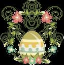 пасха, крашенка, пасхальные яйца, праздник, easter, krashenka, easter eggs, holiday, pysanka, ostern, ostereier, urlaub, osterei, pâques, oeufs de pâques, vacances, oeuf de pâques, pascua, huevos de pascua, día de fiesta, huevo de pascua, pasqua, uova di pasqua, vacanza, uovo di pasqua, páscoa, krashenki, ovos de páscoa, feriado, ovo de páscoa, паска, крашанки, свято, писанка