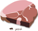 мясо, мясные продукты, еда, meat, meat products, food, fleisch, fleischprodukte, lebensmittel, viande, produits carnés, aliments, productos cárnicos, comida, prodotti a base di carne, cibo, carne, produtos de carne, alimentos, м'ясо, м'ясні продукти, їжа