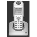 telephone, 128, dis