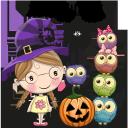 хэллоуин, тыква, сова, девочка, карнавальный костюм, праздник, pumpkin, owl, girl, carnival costume, holiday, kürbis, eule, mädchen, karnevalskostüm, feiertag, citrouille, hibou, fille, costume de carnaval, vacances, calabaza, lechuza, niña, disfraz de carnaval, fiesta, halloween, zucca, gufo, ragazza, costume di carnevale, vacanza, dia das bruxas, abóbora, coruja, menina, fantasia de carnaval, férias, хеллоуїн, гарбуз, дівчинка, карнавальний костюм, свято