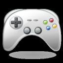 gamepad, 256