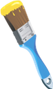 покраска, инструменты, ремонт, paintbrush, painting, tools, repair, pinsel, malerei, werkzeuge, reparatur, pinceau, peinture, outils, réparation, herramientas, reparación, pennello, pittura, strumenti, riparazione, pincel, pintura, ferramentas, reparação, покрасочная кисть, фарбування, інструменти