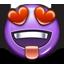 05, emoticons h dcom