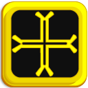 geyorkias icon 09