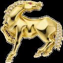ювелирное украшение, золотая лошадь, золотое украшение, алмаз, jewelry, gold horse, golden jewelery, diamond, schmuck, gold-pferd, goldschmuck, diamanten, bijoux, cheval d'or, bijoux en or, diamant, skartgripir, gull hestur, gullna skartgripir, demantur, joyas, caballo de oro, joyas de oro, gioielli, cavallo d'oro, gioielli in oro, diamanti, jóias, cavalo de ouro, jóias de ouro, diamante