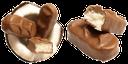 шоколад баунти, кокос, bounty chocolate, coconut, bounty schokolade, kokos, chocolat bounty, noix de coco, el chocolate bounty, de coco, cioccolato bounty, noce di cocco, o chocolate de recompensas, coco