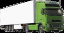volvo truck, грузовик вольво, шведский грузовик, автомобиль для перевозки грузов, автомобильные грузоперевозки, грузовой автомобиль volvo, седельный тягач, фура, магистральный тягач, swedish truck, car for cargo transportation, trucking, truck tractor, wagon, trunk tractor, der schwedische lkw, ein auto für den transport von waren, straßenverkehr, von volvo lkw, traktor, wagen, traktor langstrecken-, camion volvo, le camion suédois, une voiture pour le transport de marchandises, le transport routier, du camion volvo, tracteur, chariot, tracteur long-courrier, camión volvo, el sueco de camiones, un coche para el transporte de mercancías, el transporte por carretera, del carro de volvo, tractor, carro, tractor de larga distancia, il camion svedese, una macchina per il trasporto di merci, il trasporto su strada, dei camion volvo, trattori, carri, trattori a lungo raggio, caminhão volvo, o caminhão sueco, um carro para transporte de mercadorias, o transporte rodoviário, do caminhão volvo, trator, vagão, de longa distância tractor, зеленый
