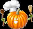 тыква, повар, тыква с колпаком повара, колпак повара, радость, pumpkin, cook, pumpkin with a chef's cap, chef's cap, joy, kürbis, koch, kürbis mit einer kochmütze, kochmütze, freude, citrouille, cuisinier, citrouille avec une casquette de chef, casquette de chef, joie, calabaza, cocinero, calabaza con gorro de cocinero, gorro de cocinero, alegría, zucca, cuoco, zucca con cappello da cuoco, berretto da cuoco, gioia, abóbora, cozinheiro, abóbora com boné de chef, boné de chef, alegria, гарбуз, кухар, гарбуз з ковпаком кухаря, ковпак кухаря, радість
