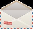 конверт, письмо, шаблон конверта, почта, чистый лист, белый лист, бумага, letter, envelope template, blank sheet, white sheet, paper, umschlag, brief, umschlag vorlage, mail, leeres blatt, weißes blatt, enveloppe, lettre, modèle d'enveloppe, courrier, feuille blanche, papier, sobre, plantilla de sobre, correo, hoja en blanco, busta, lettera, modello di busta, posta, foglio bianco, envelope, carta, modelo de envelope, correio, folha em branco, folha branca, papel, лист, пошта, чистий аркуш, білий лист, папір