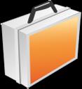 чемодан, кейс, багаж, suitcase, case, luggage, koffer, aktentasche, gepäck, valise, porte-documents, bagages, maleta, maletín, equipaje, valigia, borsa, bagagli, mala, bagagem, валіза