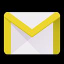 email, електронная почта, сообщение, message
