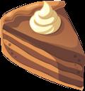торт, шоколадный торт, кондитерское изделие, кусочек торта, cake, chocolate cake, confectionery, a piece of cake, kuchen, schokoladenkuchen, süßwaren, ein stück kuchen, gâteau, gâteau au chocolat, confiserie, un morceau de gâteau, pastel, pastel de chocolate, confitería, un pedazo de pastel, torta, torta al cioccolato, pasticceria, un pezzo di torta, bolo, bolo de chocolate, confeitaria, um pedaço de bolo, шоколадний торт, кондитерський виріб, шматочок торта