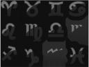 знаки зодиака, телец, дева, близнецы, водолей, весы, стрелец, скорпион, рыбы, zodiac signs, taurus, capricorn, maiden, gemini, aquarius, scales, sagittarius, fish, sternzeichen, widder, stier, steinbock, jungfrau, zwillinge, wassermann, waage, krebs, schütze, löwe, skorpion, fische, signes du zodiaque, bélier, taureau, capricorne, vierge, gémeaux, verseau, balance, cancer, sagittaire, lion, scorpion, poissons, signos del zodiaco, aries, tauro, capricornio, virgo, géminis, acuario, cáncer, sagitario, leo, escorpio, piscis, segni zodiacali, ariete, toro, capricorno, vergine, gemelli, acquario, bilancia, cancro, sagittario, leone, scorpione, pesci, signos do zodíaco, áries, touro, capricórnio, virgem, gêmeos, aquário, libra, câncer, sagitário, leão, escorpião, peixes, знаки зодіаку, овен, телець, козерог, діва, близнюки, водолій, ваги, рак, стрілець, лев, скорпіон, риби