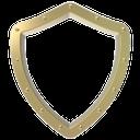 shield, 17