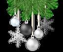 новый год, шары для ёлки, елочное украшение, новогодний праздник, рождество, новогоднее украшение, с новым годом, с рождеством, ветка ёлки, новогодняя ёлка, new year, balls for the tree, new year holiday, christmas, christmas decoration, happy new year, merry christmas, tree branch, border, christmas tree, neues jahr, bälle für den baum, neujahrsfeiertag, weihnachten, weihnachtsdekoration, frohes neues jahr, frohe weihnachten, ast, grenze, weihnachtsbaum, nouvel an, boules pour l'arbre, vacances de nouvel an, noël, décoration de noël, bonne année, joyeux noël, branche d'arbre, frontière, arbre de noël, año nuevo, bolas para el árbol, vacaciones de año nuevo, navidad, decoración navideña, feliz año nuevo, feliz navidad, rama de árbol, frontera, árbol de navidad, ano novo, bolas para a árvore, feriado de ano novo, natal, decoração de natal, feliz ano novo, feliz natal, galho de árvore, fronteira, árvore de natal, новий рік, кулі для ялинки, ялинкова прикраса, новорічне свято, різдво, новорічна прикраса, з новим роком, з різдвом, гілка ялинки, бордюр, новорічна ялинка