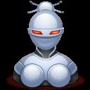 robotess, 128