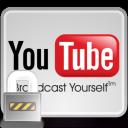 youtube lock