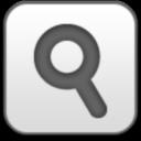 sherlock, magnifier, loupe, lens, magnifying glass, search, шерлок, лупа, увеличительное стекло, линза, поиск