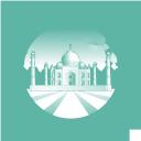 штамп, индия, путешествие, агра, туризм, stamp, travel, tourism, briefmarke, indien, reisen, tourismus, timbre, inde, voyage, tourisme, sello, viajes, timbro, viaggi, selo, tadzh-mahal, india, viagem, agra, turismo, тадж-махал, індія, подорож