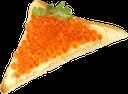 красная икра кеты, икра лососевая, бутерброд с красной икрой, рыбный деликатес, red caviar chum salmon, salmon caviar sandwich with red caviar, fish delicacy, rotem kaviar keta-lachs, lachskaviar -sandwich mit rotem kaviar, fisch delikatesse, rouge caviar de saumon kéta, caviar de saumon sandwich au caviar rouge, poisson délicat, caviar rojo salmón chum, salmón sándwich de caviar rojo con caviar, delicadeza de pescado, caviale rosso di salmone chum, salmone panino caviale con caviale rosso, pesce delicatezza, caviar dos salmões vermelhos chum, sanduíche de caviar de salmão com caviar vermelho, iguaria de peixe