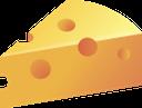 сыр, молочный продукт, твердый сыр, бесплатный сыр, еда, cheese, dairy product, hard cheese, free cheese, food, käse, milchprodukte, hartkäse, freikäse, lebensmittel, fromage, produit laitier, fromage à pâte dure, fromage gratuit, nourriture, formaggio, latticini, formaggio a pasta dura, formaggio gratis, cibo, queso, productos lácteos, queso duro, queso gratis, queijo, produtos lácteos, queijo duro, queijo grátis, comida, сир, молочний продукт, твердий сир, безкоштовний сир, їжа