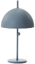 освещение, настольный светильник, lighting, table lamp, beleuchtung, tischlampe, éclairage, lampe de table, la iluminación, lámpara de mesa, illuminazione, lampada da tavolo, iluminação, lâmpada de tabela