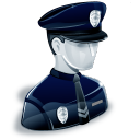 иконки профессии, полицейский, коп, страж порядка, policeman, icons profession, cop, guardian order, icons beruf, polizei, polizist, wache der bestellung, profession icônes, police, policier, gardien de l'ordre, iconos profesión, policía, poli, guardia del orden, icone professione, polizia, poliziotto, guardia dell'ordine, ícones profissão, polícia, bobina, protetor da ordem, іконки професії, поліцейський, правоохоронець