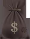 деньги, мешок с деньгами, мешок с долларами, money, bag of money, bag of dollars, geld, tasche mit geld, tasche mit dollar, argent, sac d'argent, sac de dollars, dinero, bolsa de dinero, bolsa de dólares, soldi, sacco di soldi, sacco di dollari, dinheiro, saco de dinheiro, saco de dólares, гроші, мішок з грошима, мішок з доларами
