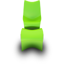 lime seat