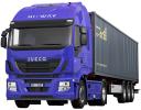 iveco hi way, iveco truck, ивеко хай вей, грузовой автомобиль, контейнеровоз, фура, грузовик iveco, магистральный тягач, итальянский грузовик, автомобильные грузоперевозки, седельный тягач с полуприцепом, wagen, lkw iveco, traktor langstrecken, ein italienischer lkw, lkw, lkw-zugmaschine mit auflieger, conteneur, wagon, camion iveco, tracteur long-courrier, un camion italien, camionnage, camion tracteur avec semi-remorque, contenedores, vagones, camiones iveco, tractor de larga distancia, un camión italiano, camiones, camión tractor con semirremolque, camion, container, carri, iveco camion, trattori a lungo raggio, un camion italiano, autotrasporti, trattore camion con semirimorchio, contêiner, vagão, iveco caminhão, trator de longa distância, um caminhão italiano, transporte por caminhão, trator com semi-reboque, container truck, желтый, lorry, truck, main truck, italian truck, trucking, truck tractor with semitrailer, синий