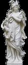 статуя, мраморная статуя женщины, скульптура из мрамора, marble statue of a woman, a sculpture made of marble, marmor-statue einer frau, eine skulptur aus marmor, statue, statue de marbre d'une femme, une sculpture en marbre, estatua, estatua de mármol de una mujer, una escultura de mármol, statua, statua in marmo di una donna, una scultura in marmo, estátua, estátua de mármore de uma mulher, uma escultura de mármore