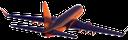 боинг 787, пассажирский самолет, авиалайнер, международные авиалинии, пассажирские авиаперевозки, гражданская авиация, воздушное транспортное средство, boeing 787 passenger plane, airliner, international airline passenger air transportation, civil aviation, air vehicle, boeing 787 passagierflugzeug, verkehrsflugzeug, internationale fluggesellschaft passagierluftverkehr, der zivilen luftfahrt, luftfahrzeug, boeing 787 avion de passagers, avion de ligne, le transport aérien international des passagers aériens, l'aviation civile, véhicule aérien, boeing 787 avión de pasajeros, avión de pasajeros, el transporte aéreo internacional de pasajeros de aerolíneas, aviación civil, vehículo aéreo, boeing 787 aereo passeggeri, aereo di linea, internazionale di passeggeri compagnia aerea trasporto aereo, aviazione civile, mezzo di trasporto aereo, boeing 787 avião de passageiros, avião de passageiros, o transporte aéreo de passageiros companhia aérea internacional, aviação civil, veículo aéreo