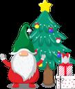 новый год, дед мороз, новогодние подарки, новогодний праздник, рождество, новогоднее украшение, с новым годом, с рождеством, ёлка, праздничные украшения, праздник, new year, new year gifts, new year holiday, christmas, christmas decoration, happy new year, merry christmas, tree, holiday decorations, holiday, neujahr, weihnachtsmann, neujahrsgeschenke, neujahrsfeiertag, weihnachten, weihnachtsdekoration, frohes neues jahr, frohe weihnachten, baum, feiertagsdekorationen, feiertag, nouvel an, père noël, cadeaux de nouvel an, vacances de nouvel an, noël, décoration de noël, bonne année, joyeux noël, arbre, décorations de vacances, vacances, año nuevo, santa claus, regalos de año nuevo, vacaciones de año nuevo, navidad, decoración navideña, feliz año nuevo, feliz navidad, árbol, decoraciones navideñas, vacaciones, nuovo anno, babbo natale, regali di capodanno, vacanze di capodanno, natale, decorazione natalizia, felice anno nuovo, buon natale, albero, decorazioni natalizie, vacanza, ano novo, papai noel, presentes de ano novo, feriado de ano novo, natal, decoração de natal, feliz ano novo, feliz natal, árvore, decorações de feriado, feriado, новий рік, санта клаус, дід мороз, новорічні подарунки, новорічне свято, різдво, новорічна прикраса, з новим роком, з різдвом, ялинка, святкові прикраси, свято