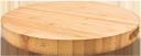 разделочная доска, кухонные принадлежности, деревянная доска, cutting board, kitchen accessories, wooden board, schneidebrett, küchenzubehör, holzbrett, planche à découper, accessoires de cuisine, planche de bois, tabla de cortar, accesorios de cocina, tabla de madera, tagliere, accessori per la cucina, tavola di legno, tábua de cortar, acessórios de cozinha, tábua de madeira, розробна дошка, кухонне приладдя, дерев'яна дошка