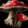 inv, mushroom, 07