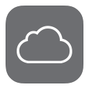 metro u i i cloud alt